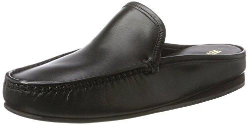 Suerte - Jack, Zapatillas Hombre Negro (negro)