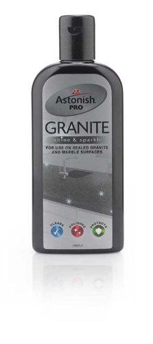 astonish-pro-granite-cleaner-235-ml-per-granito-e-marmo-superfici