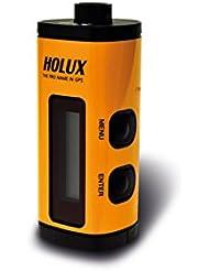Holux M-241 drahtlos GPS Logger
