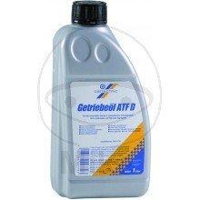 marcia-olio-atf-d-10-l-5583968-cartechnic-olio-per-ingranaggi-atf-d