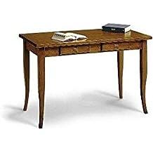 Amazon.it: scrivania arte povera