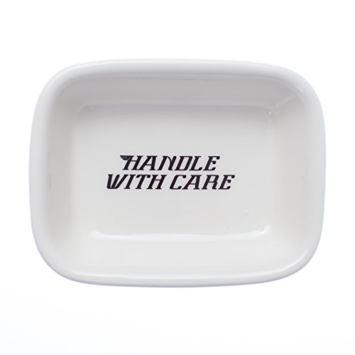 mens-society-ceramic-par-avion-soap-dish-neutral