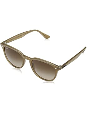 Ray-Ban Sonnenbrille (RB 4259)