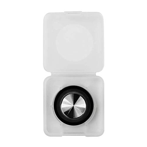 Kunststoff-touch Screen (Homyl Joystick Thumbstick Kappen Schutzkappe aus Kunststoff für Touch Screen Handy Tablet)