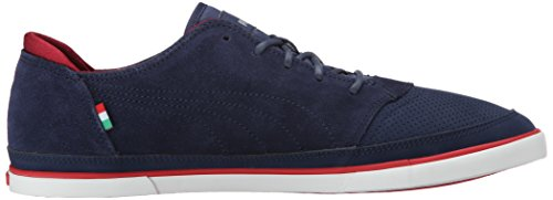 Puma Vulcanisedsf Fahr Schuh Dress Blues/Mystic Blue