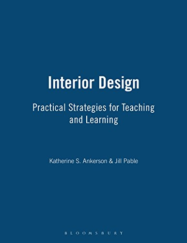 interior-design-practical-strategies-for-teaching-and-learning