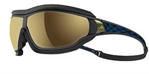 adidas Eyewear-TYCANE Pro S, schwarz