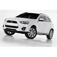mit Halter Beige iTimo Universal Brillenetui f/ür Mitsubishi Pajero Glant Lioncel ASX RVR und Soveran
