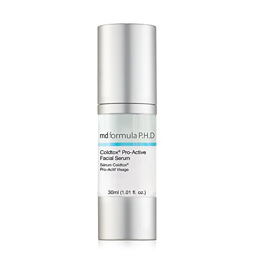 md-formula-phd-coldtox-pro-active-serum-facial-30-ml