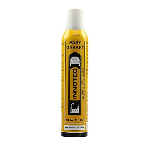 Innotec Easy Gasket Dichtungsmaterial, 275 ml