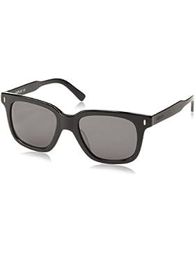 Replay Damen RY524S Rechteckig Sonnenbrille