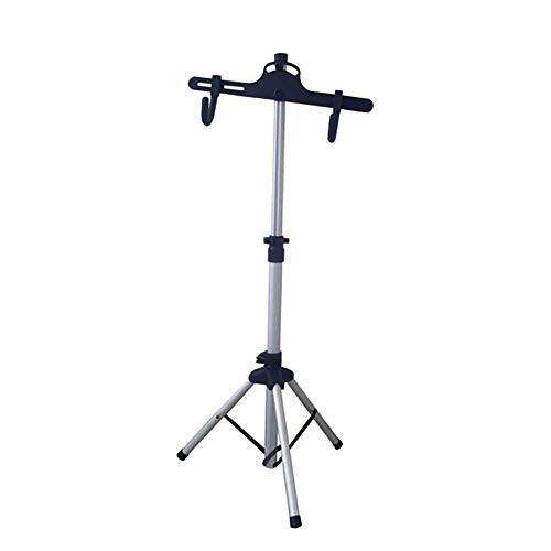 RUIX Fahrradmontageständer - Fahrrad-Parkständer/Stand-Fahrradständer/Höhenverstellbar / Multifunktions-Display-Ständer/Reparaturrahmen