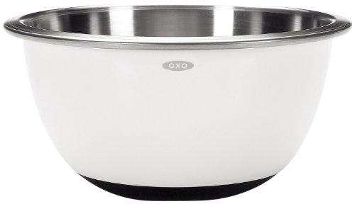 oxo-1071823-bol-a-mixer-5qt-47-l-blanc