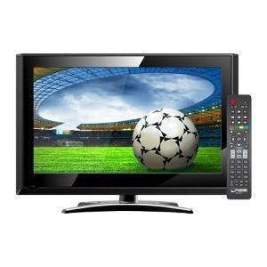 Micromax 20M22HD 20-inch LED TV