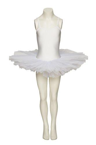 Katz Dancewear Kostüm mit Tutu, für Damen