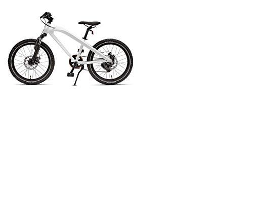 * BMW JUNIOR Cruise Bike