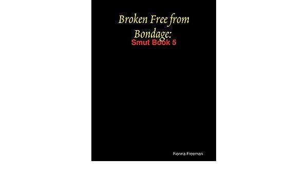 smut Free bondage