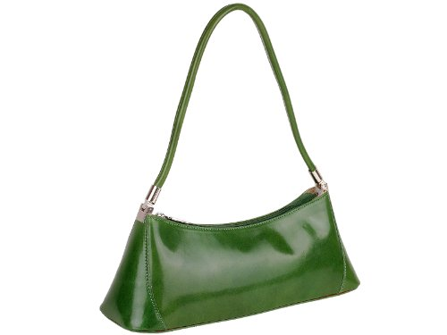 scarlet-bijoux-handbag-made-from-leather-in-different-colours-33-x-135-x-9-cm-b-x-h-x-t-green-size-h