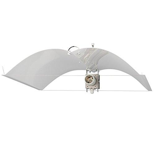 Réflecteur Original Adjust-a-Wings® Defender Large L (100x70cm)