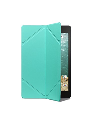 HTC Nexus 9 Magic Cover HC T1031 Mint Indigo