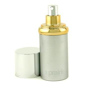 Radiance Emulsion (La Prairie - Cellular Radiance Emulsion SPF 30 50ml/1.7oz)