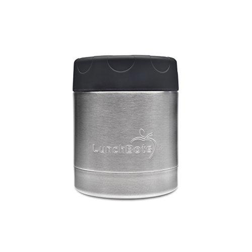 Lunchbots-Bote–thermique-8-oz-tous-les-intrieur-Rcipient-alimentaire-isotherme-en-acier-inoxydable-soupe-pot