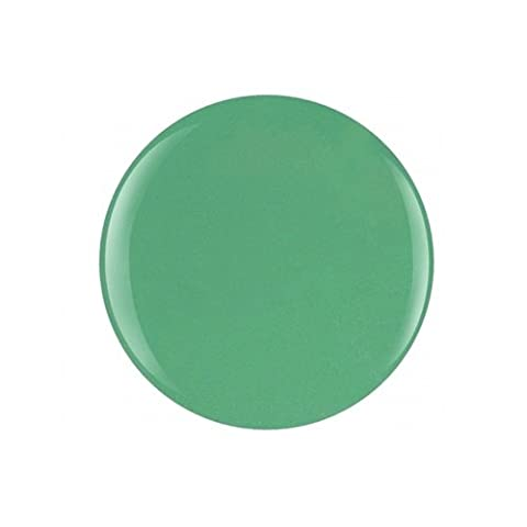 Gelish Vernis acrylique Dip Poudre–Sainte Cow-girl.–23G/22,7gram