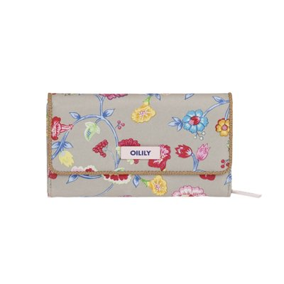 oilily-classic-ivy-l-wallet-caffe-latte
