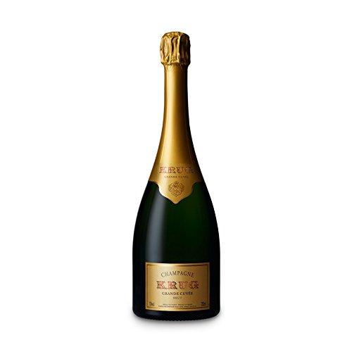 grande-cuvee-champagne-075-l-von-krug