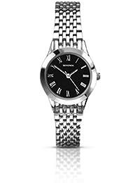 Sekonda Damen-Armbanduhr 4066.27
