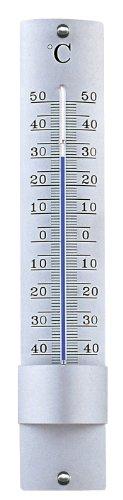 koch-66000-termometro-para-interiores-exteriores