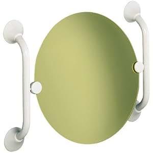Cree - Fixation Pivotante Pour Miroir