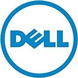 Dell SonicWall Hosted Email Security - Abonnement-Lizenz (3 Jahre) + Dynamic Support 24X7-100 Benutzer - gehostet Bild