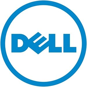Dell SonicWall Hosted Email Security - Abonnement-Lizenz (3 Jahre) + Dynamic Support 24X7-250 Benutzer
