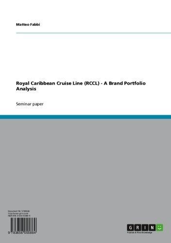 royal-caribbean-cruise-line-rccl-a-brand-portfolio-analysis