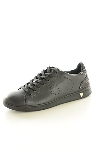 GUESS Baskets / Sneakers - FLSUP3SUP12 - FEMME
