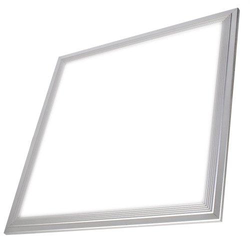 jago-led-panel-ceiling-light-30-x-30-cm-flat-tile-lamp-14-w-800-lm-4500-k-size-m