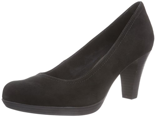 Tamaris 22410 Damen Pumps