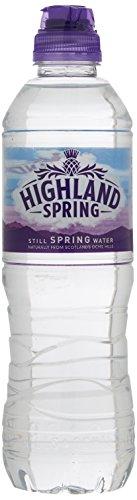 Highland Spring...