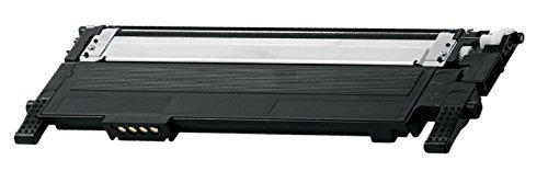 Prestige Cartridge CLT-K406S Toner compatibile per Stampanti Samsung CLP-360 CLP-365 CLP-365W CLX-3300 CLX-3305 CLX-3305FN CLX-3305W CLX-3305FW Xpress C410W SL-C460W SL-C460FW SL-C467W - Nero