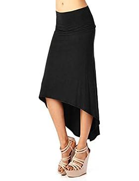2018 hot fashion new Abito hip bag sexy Maxi vestito a coda di rondine Orlo  irregolare 2c0f6469a56