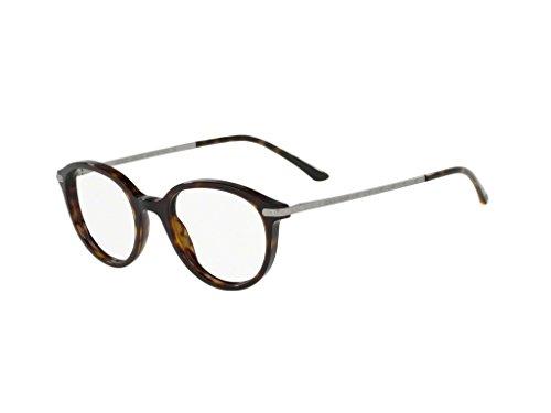 Giorgio Armani AR7110 C50 5026 Brillengestelle