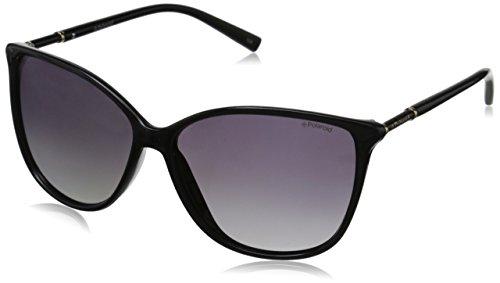 Polaroid Damen PLD 4005/S Rund Sonnenbrille