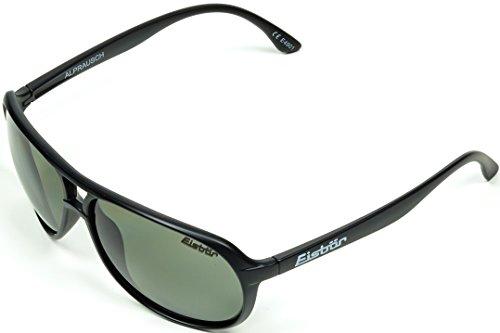 Eisbär Eyewear Sonnenbrille für Damen und Herren/UV Schutz 400 / antireflektierend, bruchsicher/Alprausch Sonnenbrillen