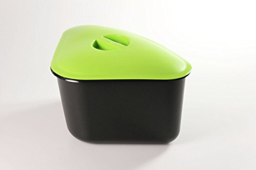 TUPPERWARE D033 Alles-In-Einem
