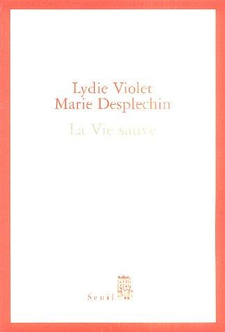 """<a href=""""/node/813"""">La vie sauve</a>"""