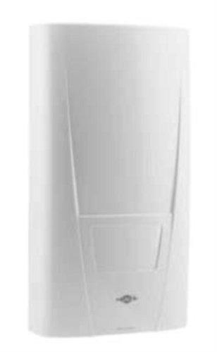 Clage - Durchlauferhitzer DBX Basitronic® - DBX 21