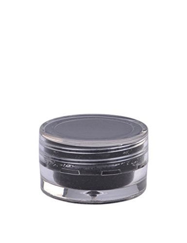 Pigments colorants NDED Noir | 3 g