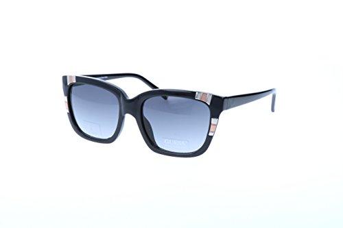 Guess Sonnenbrillen GU7270 BLK-35