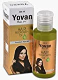 Yovan Herbal Solutions, 100ml